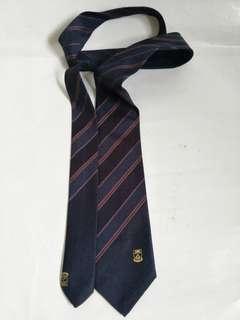 Year 2000 SP tie