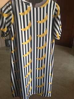 Dress by Dandelion