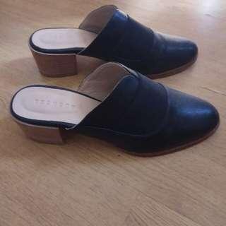 Trenery heels size 40