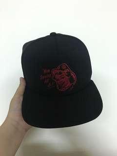 🚚 🥌Jordan cap帽子 freesize