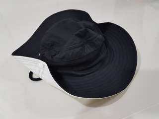 Sun hat for toddler 3-6 years old