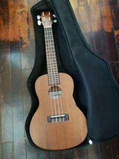 Cordoba Ukulele - Very slightly used