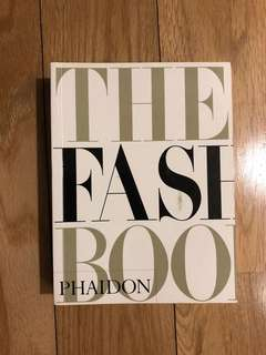 The Fash Book