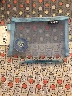 Pencil case