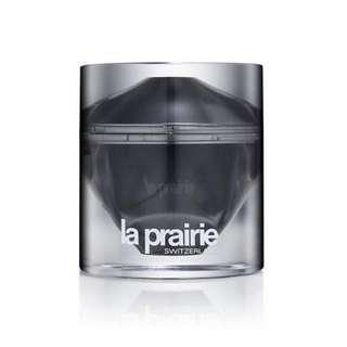 La Prairie Cellular Cream Platinum Rare 5ml