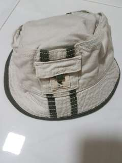 gymboree hat for 6 to 12 months