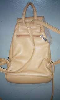Women polo bag
