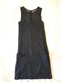 BN Mphosisis sexy dress