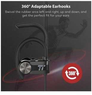 369 adaptable earphones