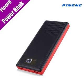 Powerbank Pineng PN-969  20000mAh