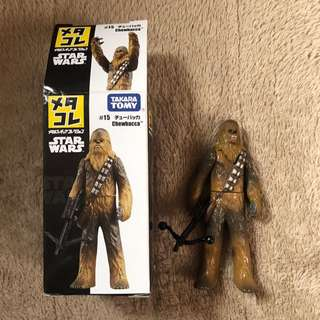 Star Wars: Chewbacca #15