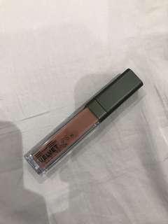 BYS Velvet Lips Liquid Lipstick