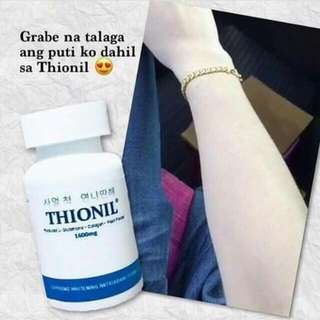 REDUCE GLUTA WTH COLLAGEN AND PERL POWDER 1299 ONLY