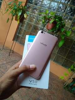 vivo v5s 4/64