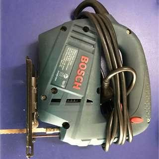 Bosch Jig-Saw
