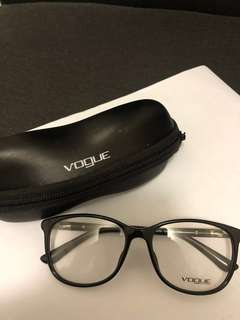 Brand new Vogue glasses