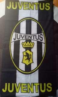Buff Juventus