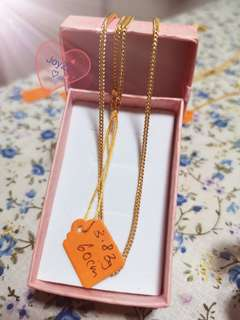 916 Necklace