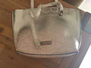 Calvin Klein Ombré bag (Limited Edition)