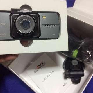 Dashcam AVT 1080 HD