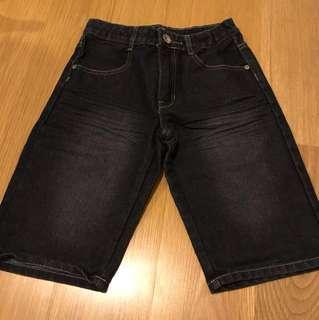 Urban jeans size 11