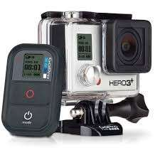 ***URGENT***GoPro Hero 3+ for sale with many accessories