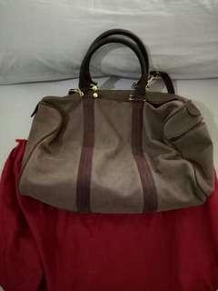 Mysuelli bag