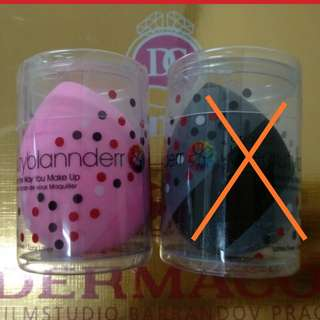 Beauty blander sponge original