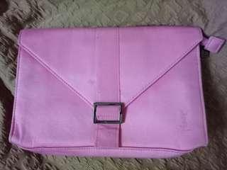 YSL Vanity Kit