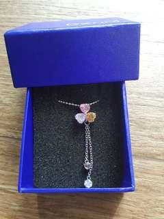Denni necklace