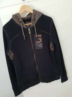 Gstar limited edition jacket