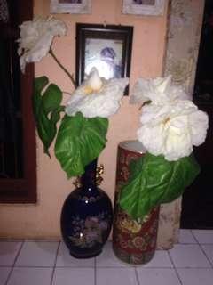 vas bunga #BIL2018