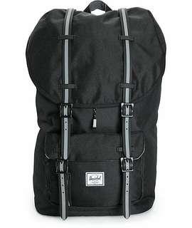 Herschel Little America Hound Edition Backpack