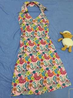Dress ✨offer
