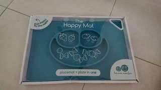 The Happy Mat