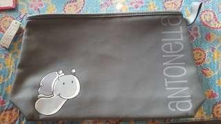 Antonella big pouch