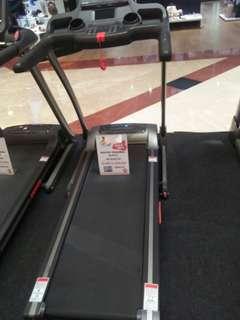 Richter Treadmill Elite 5 Bunga 0%