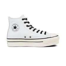 Looking to buy Converse with platform