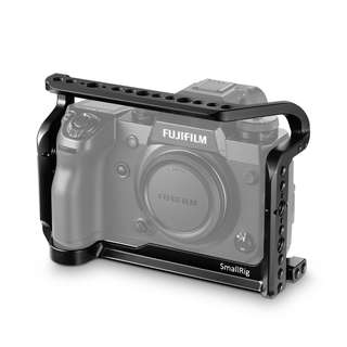 🚚 Fujifilm X-H1 Camera Cage SmallRig (2123)