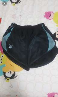 (Sold)Fbt Shorts