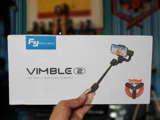 Feiyutech Vimble2 Gimbal
