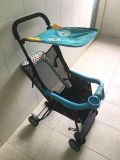 Baby Pram/ stroller