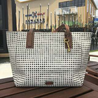 Fossil 👜 Authentic Ready Stock