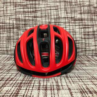 Specialized Prevail Cycling Helmet