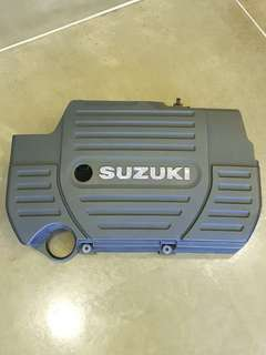 Original Suzuki Swift Sport Air Intake
