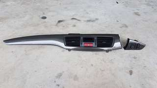 Mitsubishi Lancer Interior Panel For Evo 9 & GLX