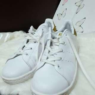 Stan smith shoes ortholite kids
