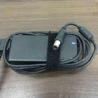 Dell original 65W AC Adaptor (L1R1D-B)