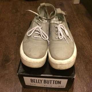 🚚 Tokyo Bopper Belly Button 23