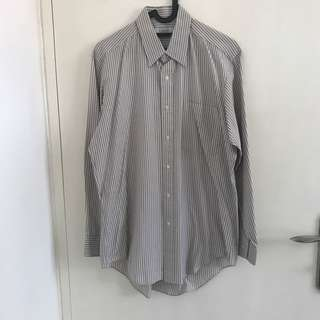 Choya Long Sleeve Shirt
